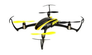 Drona BLADE NANO QX RTF