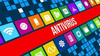 antivirus gratuit 2018