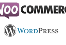 Import feed afiliat Wordpress
