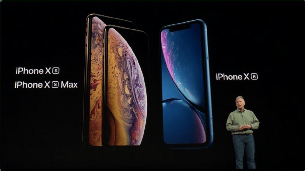 pret si precomanda iphone xs mx xr