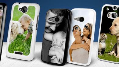 huse personalizate telefon