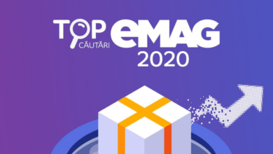 cautari-haioase-eMAG-2020