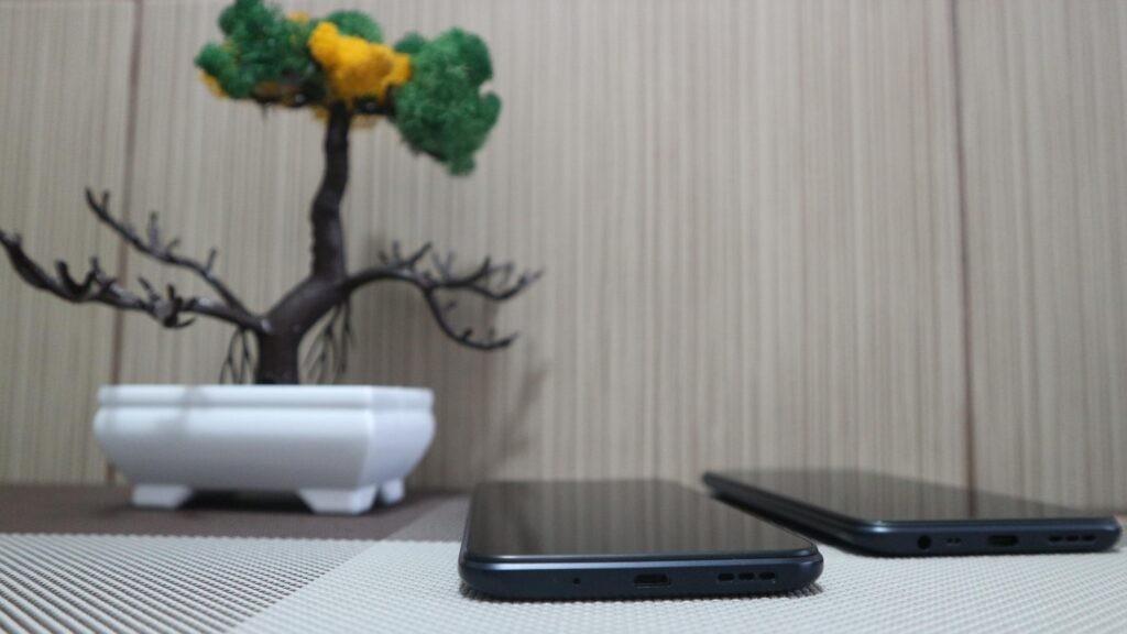 Xiaomi Redmi 9C pret