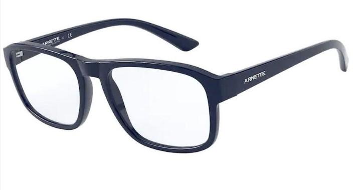 ochelari barbati protectie calculator
