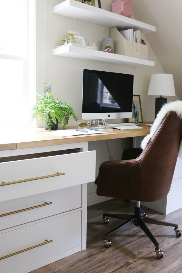 pastreaza biroul curat in ordine