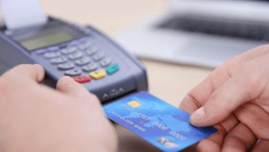 sfarsitul banilor numerar plati online