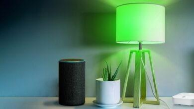solutii smart pentru acasa