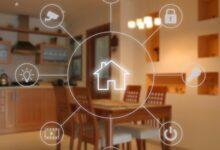 top dispozitive si accesorii smart pentru casa