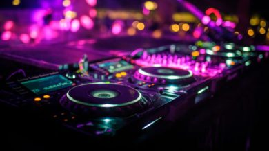 muzica de party